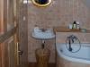 PODZIM - koupelna s WC